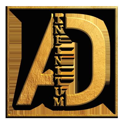 ADINFINITUM-LOGO-Logo-web-Ok
